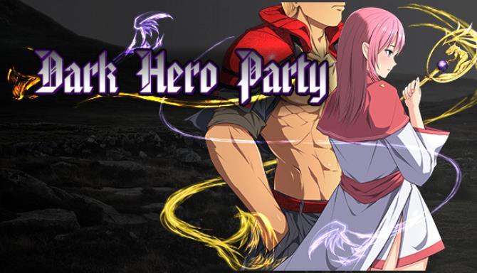 Karanlık Kahraman Partisi Ücretsiz İndir