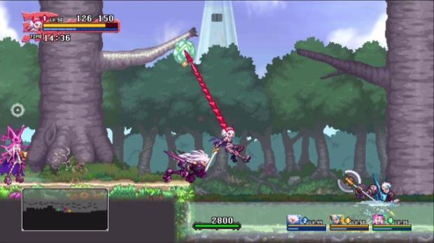 Dragon Marked For Death PC Crack
