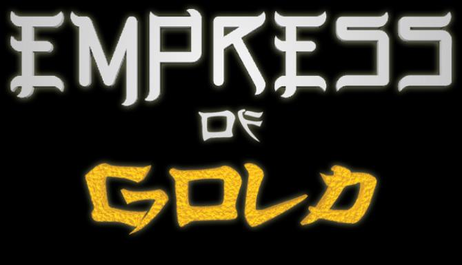 İmparatoriçe Altın Bedava İndir
