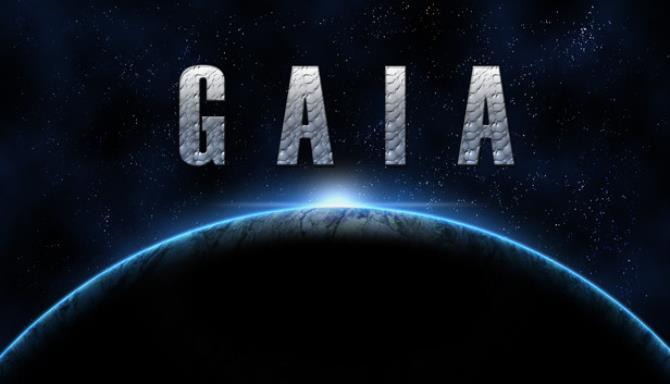 Gaia Ücretsiz İndir