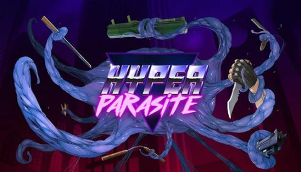 HyperParasite Free Download