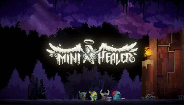 Mini Healer Free Download