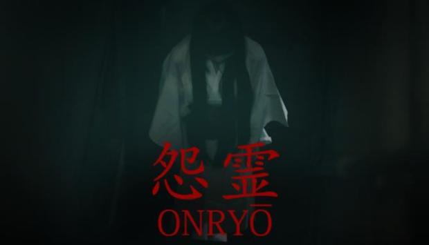 Onryo | 怨霊 Free Download