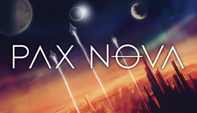 Pax Nova Ücretsiz İndir