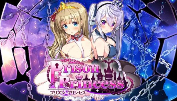 Prison Princess Free Download