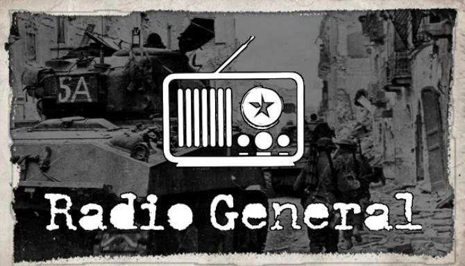 Radyo Genel Ücretsiz İndir