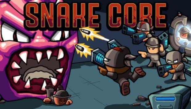 Snake Core Free Download