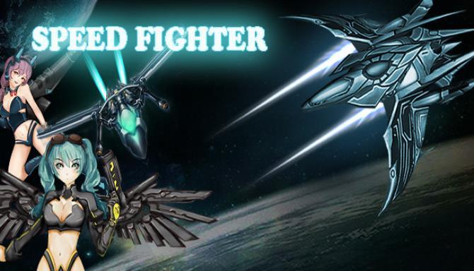 SpeedFighter Ücretsiz İndir