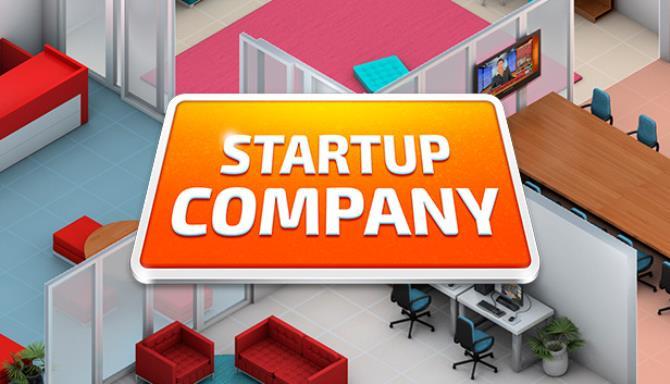 Başlangıç Şirketi Ücretsiz İndir