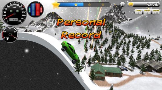 XRacer 2: Evolution Torrent Download