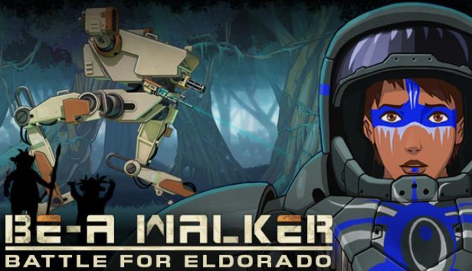 BE-A Walker Ücretsiz İndir