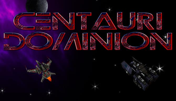 Centauri Dominion Ücretsiz İndir