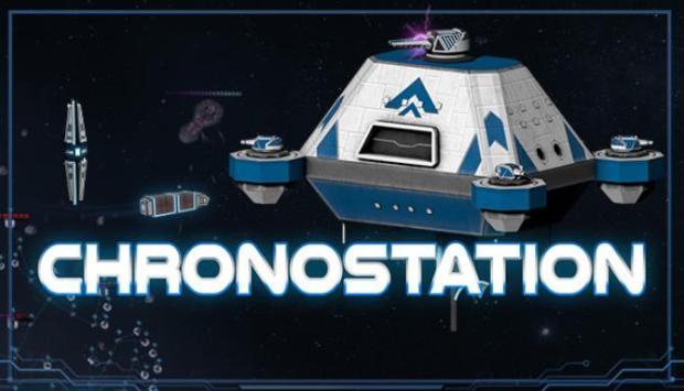 Chronostation Free Download