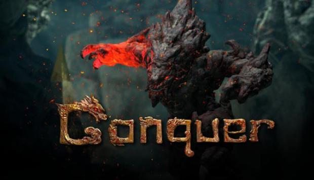 Conquer Free Download