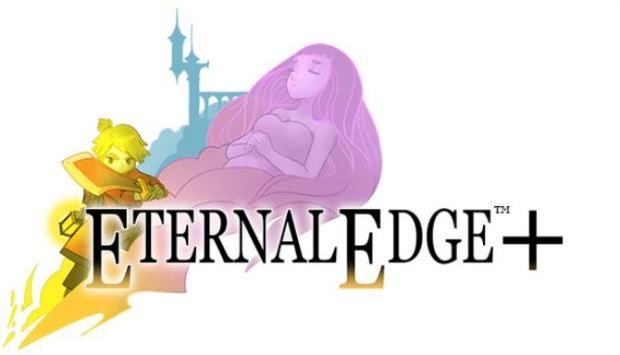 Eternal Edge + Free Download