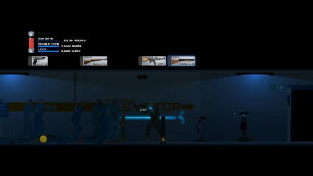 Lab 7: Cold Nights PC Crack