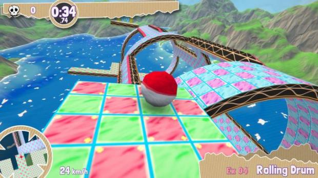 Paperball Torrent Download