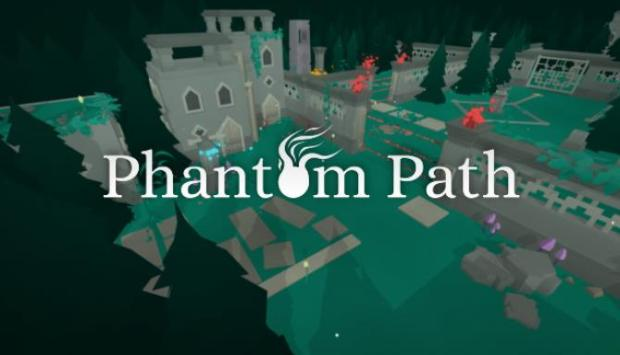Phantom Path Free Download