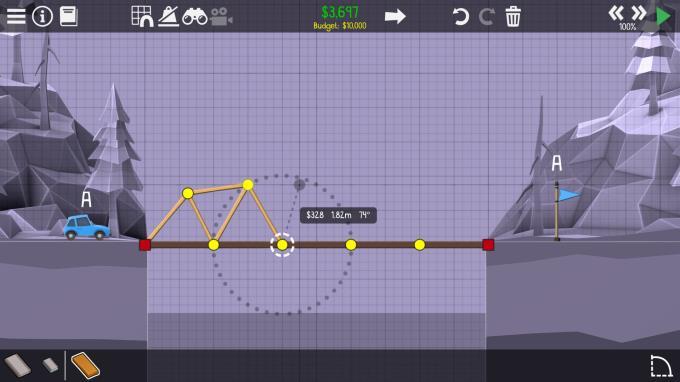 Poly Bridge 2 Torrent Download