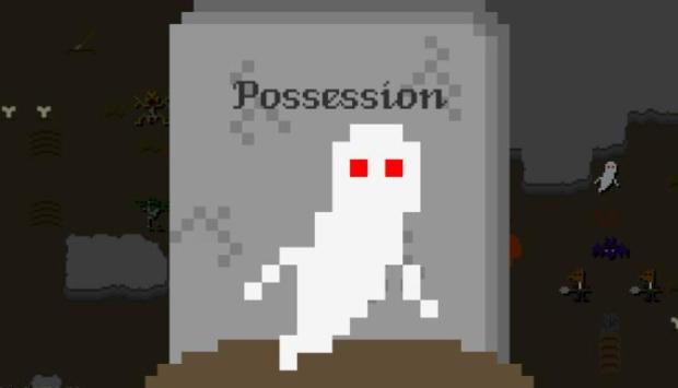 Possession Free Download
