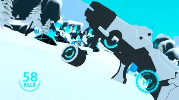 Snowman Torrent Download
