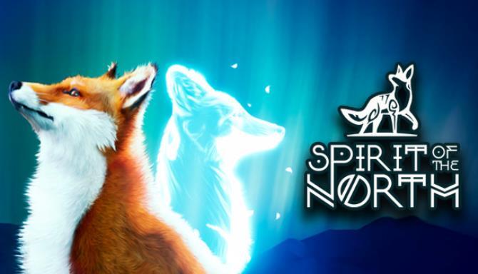 Kuzeyin Ruhu Ücretsiz İndir