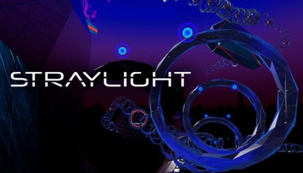Straylight Free Download