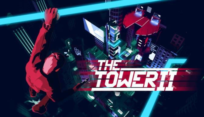 The Tower 2 Bedava İndir
