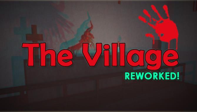 Köy Ücretsiz İndir