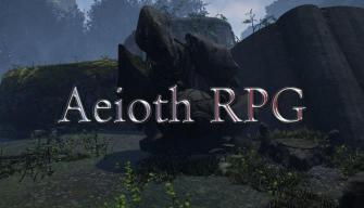 Aeioth RPG Free Download