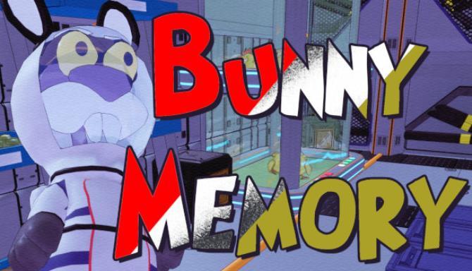 Tavşan Hafıza Bedava İndir