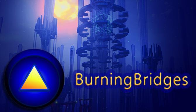 BurningBridges VR Ücretsiz İndir