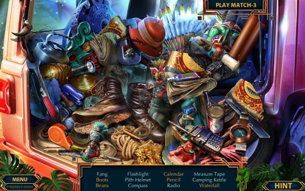 Gizli Keşif: Paradise Collector's Edition PC Crack'in Fiyatı