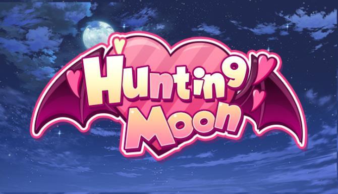 Hunting Moon Ücretsiz İndir