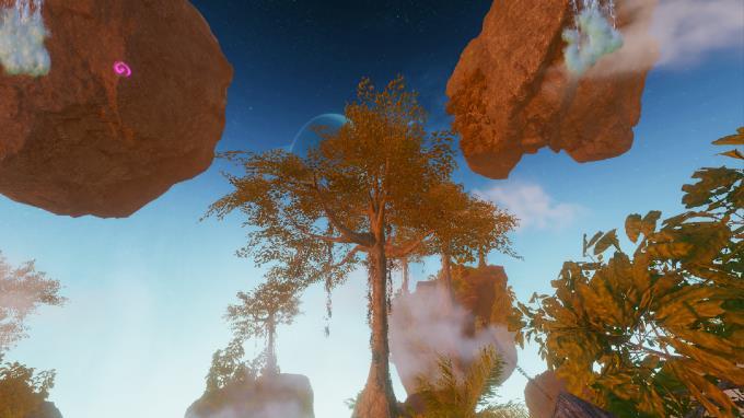 Zihin Labirenti VR Düşler PC Çatlaması