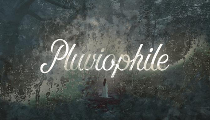 Pluviophile Bedava İndir