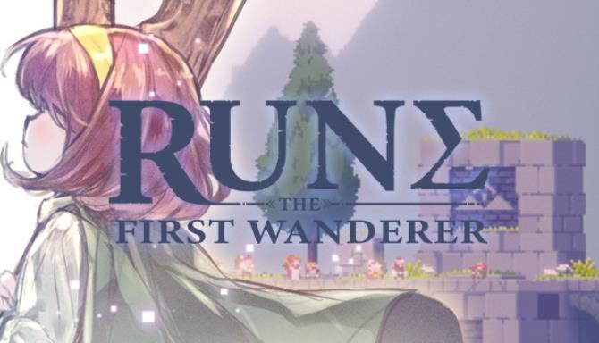 İlk Gezgin Ücretsiz İndir Rune