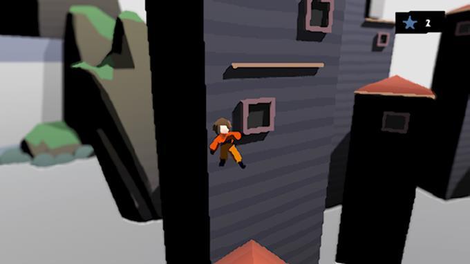 Sokpop S08: Popo'nun Kulesi PC Çatlaması