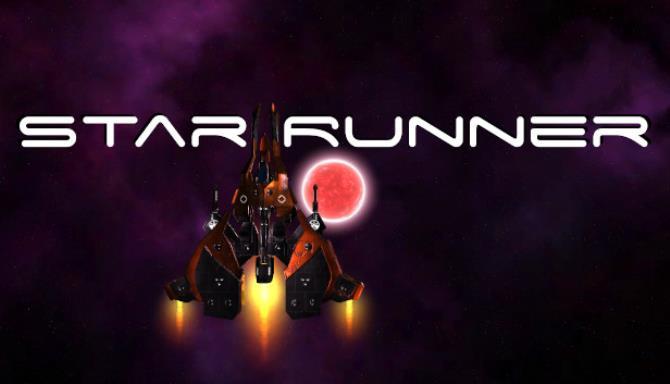 Star Runner Ücretsiz İndir