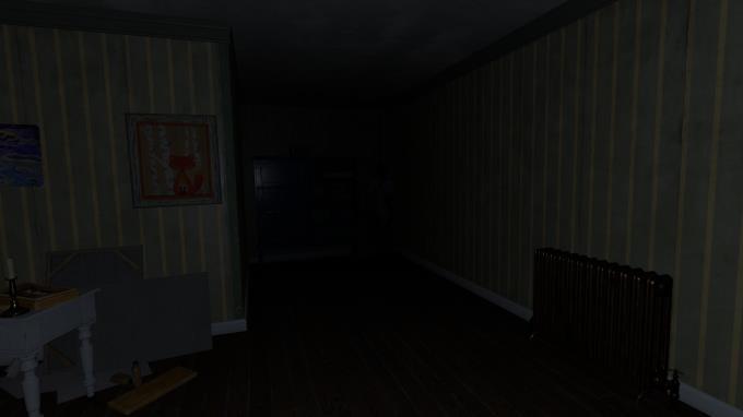 Mitchells PC Crack'in Kaybolması