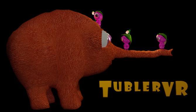 TublerVR Ücretsiz İndir