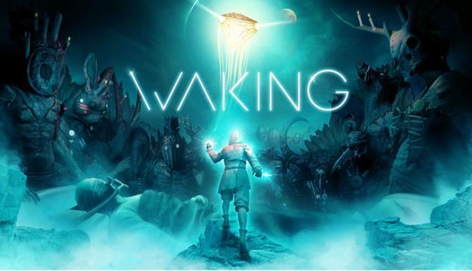 Uyanıyor Ücretsiz İndir
