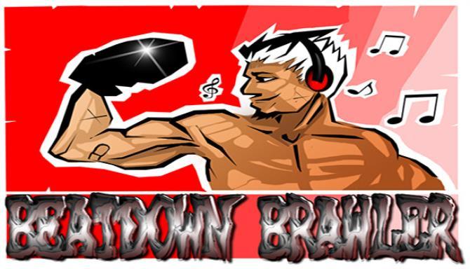 Beatdown Brawler Ücretsiz İndir