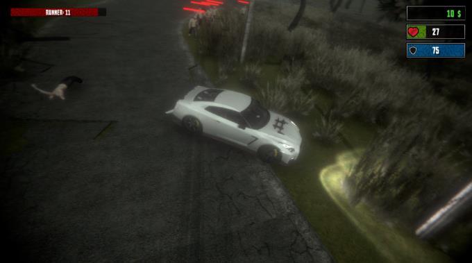 DriftZ Torrent İndir