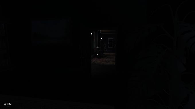 House Torrent'den Kaçış İndir
