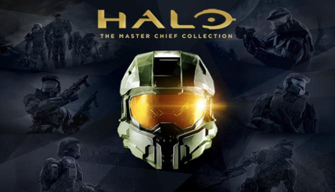 Halo 3 Ücretsiz İndir