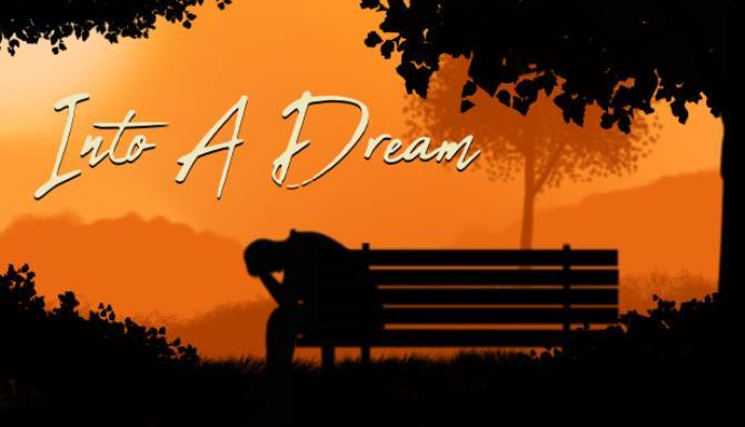 Rüyaya Ücretsiz İndirme