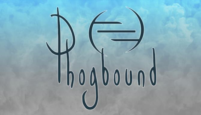 Phogbound Ücretsiz İndir