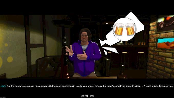 Başlangıç Vadisi Macerası - Bölüm 1 PC Crack