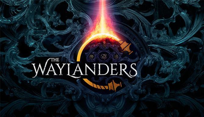 Waylanders Ücretsiz İndir